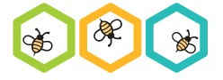 Eco Learning Hive